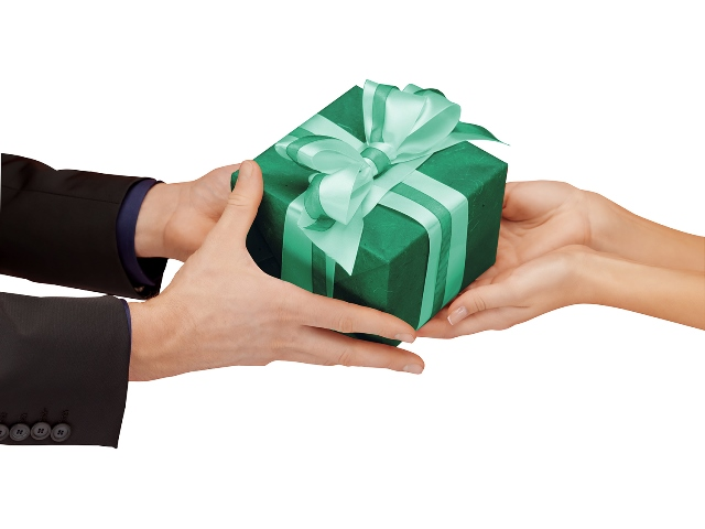 Te lo regalo se vieni a prendertelo ecosostenibilit e for Te lo regalo se vieni a prenderlo sito