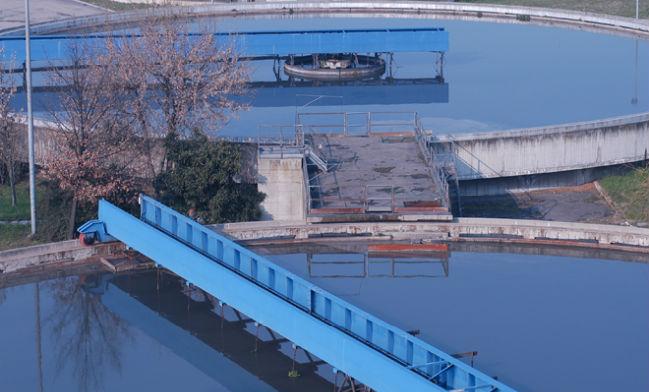 Depurazione delle acque. L'Italia ancora indietro rischia multe salate - ECONEWS green economy ...